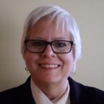 Rev. Eva Sullivan-Knoff